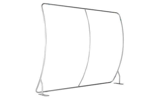 Zipper Arch