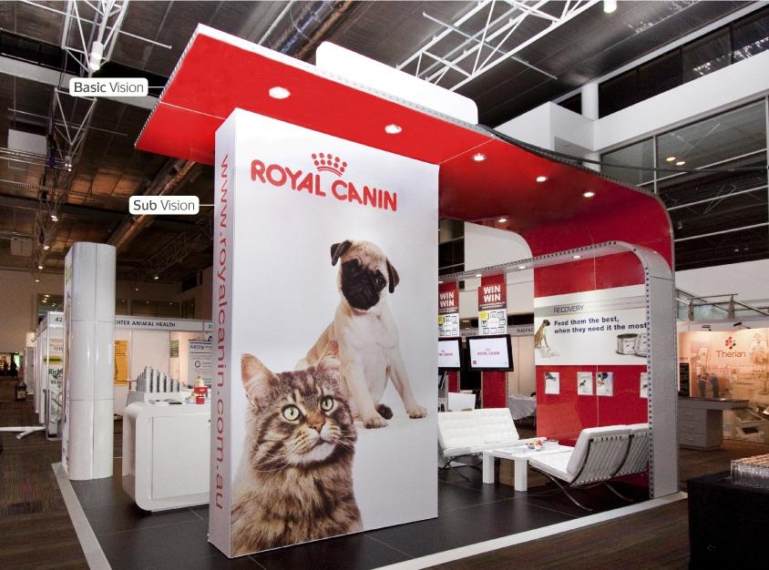 royal canin005