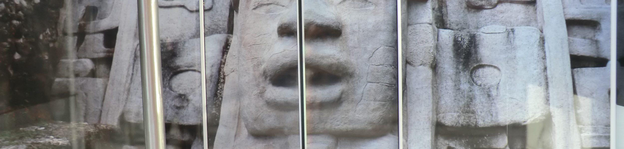 mayatuer 002
